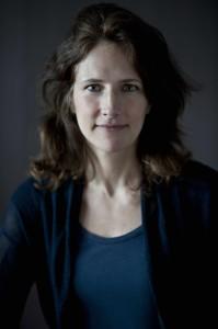 Carlijne Philips
