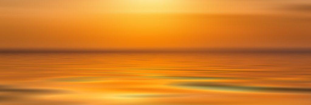 gratis foto Geralt sunset-2825964_1920
