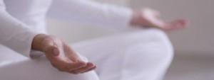 mindfulness en leiderschap
